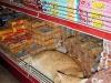 Frischfleisch im Laden :-)
